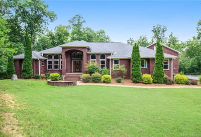 5455 Lake Wylie Road Clover SC 29710
