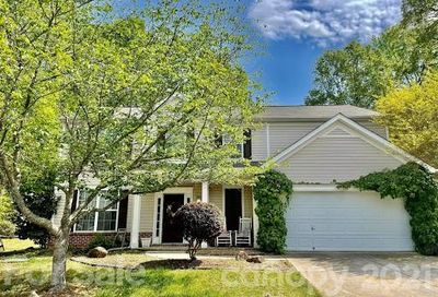 245 Memory Lane Rock Hill SC 29732