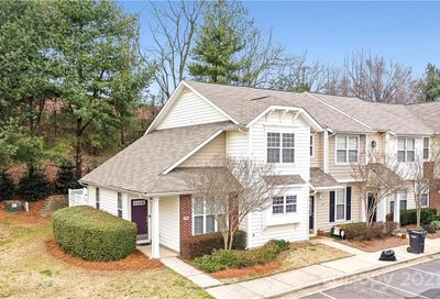 756 Shellstone Place Fort Mill SC 29708