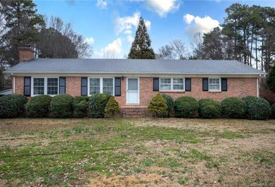 5338 Mt Gallant Road Rock Hill SC 29732