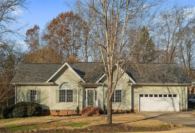 410 Mariah Street Fort Mill SC 29715