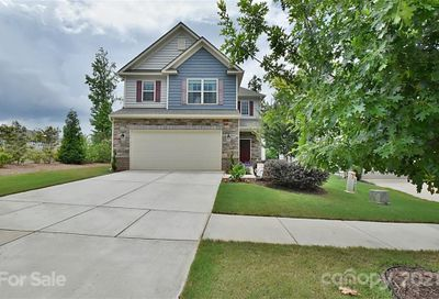 1711 Trentwood Drive Fort Mill SC 29715