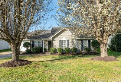 4665 Mabry Parkway Rock Hill SC 29732
