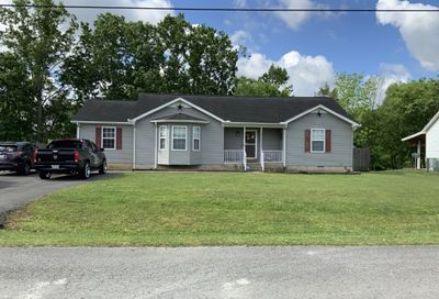207 Edgeview Dr Shelbyville TN 37160