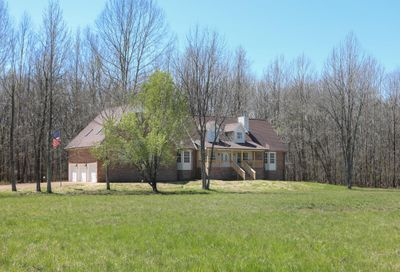 4890 Stewarts Ferry Pike Mount Juliet TN 37122