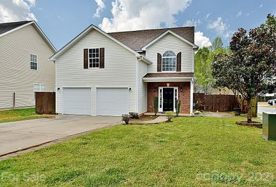 4149 Pennington Road Rock Hill SC 29732