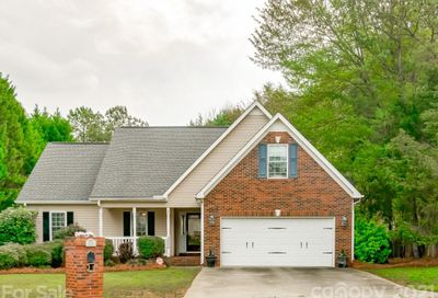 2224 Planters Court Rock Hill SC 29732