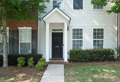 209 Township Drive Fort Mill SC 29715