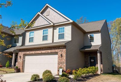 1719 Trentwood Drive Fort Mill SC 29715
