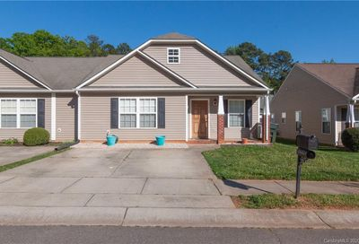 1683 Clemmon Sanders Circle Rock Hill SC 29732