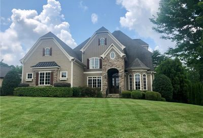372 Montmorenci Crossing Fort Mill SC 29715
