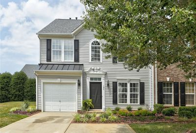 182 Snead Road Fort Mill SC 29715