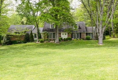 103 Fox Hill Ct Franklin TN 37069