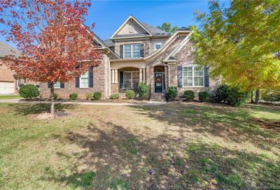 3415 Stags Leap Way York SC 29745