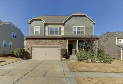 1914 Great Balsam Way Fort Mill SC 29715