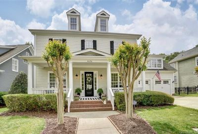 4030 Birkshire Heights Fort Mill SC 29708