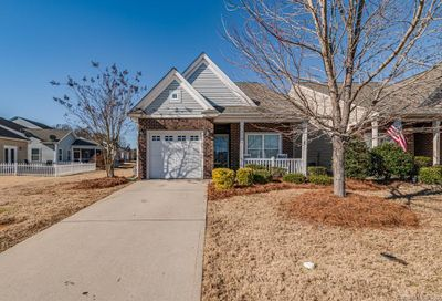 5188 Crystal Lakes Drive Rock Hill SC 29732