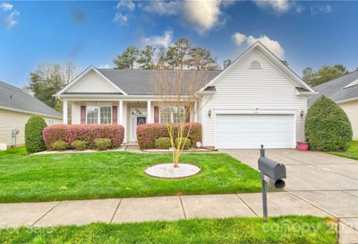 894 Platinum Drive Fort Mill SC 29708