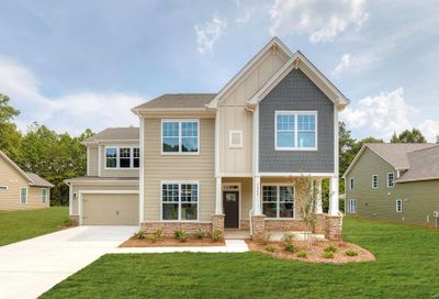 2414 Napa Terrace Lake Wylie SC 29710