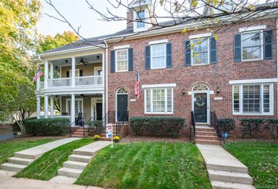 9367 Founders Street Fort Mill SC 29708