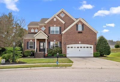 4525 Chestwood Drive Rock Hill SC 29732