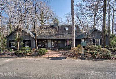 6 Wood Hollow Road Lake Wylie SC 29710