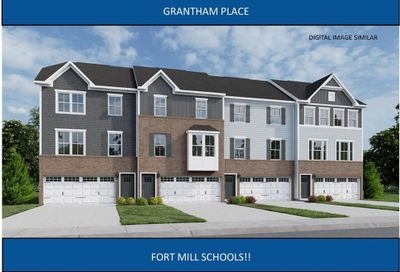 2534 Grantham Place Drive Fort Mill SC 29715