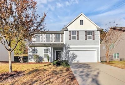 1130 Hartmann Court Fort Mill SC 29715
