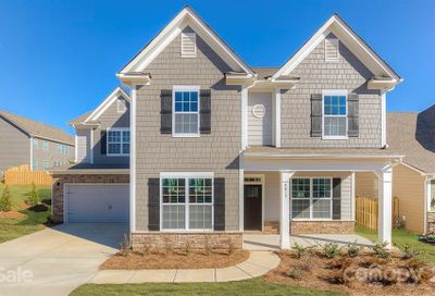 2501 Napa Terrace Lake Wylie SC 29710
