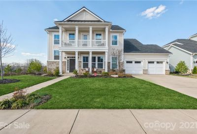 2178 Paddlers Cove Drive Clover SC 29710