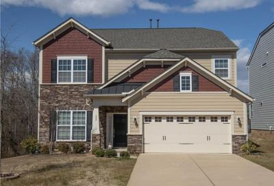 599 Brookhaven Drive Fort Mill SC 29708