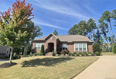 963 Castlewatch Drive Fort Mill SC 29708