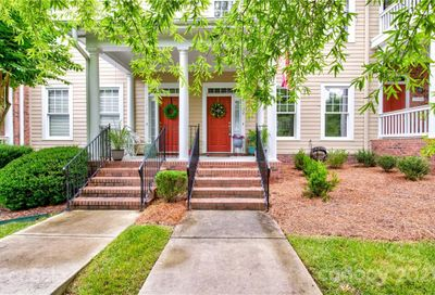 1732 First Baxter Crossing Fort Mill SC 29708