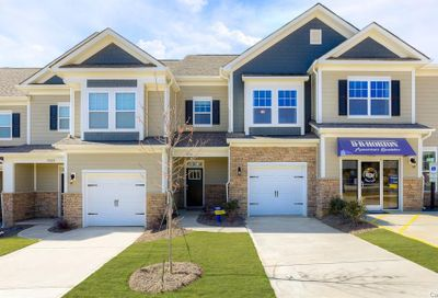 1010 Chicory Trace Lake Wylie SC 29710