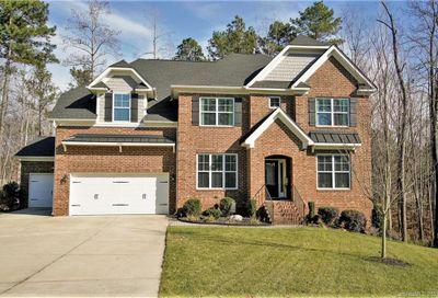 3004 Foggy Hollow Lane Clover SC 29710