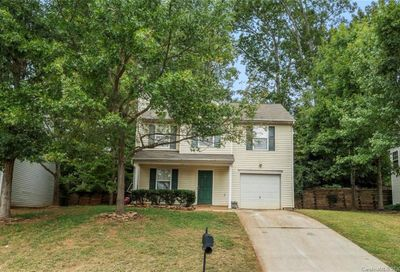 1407 Swaying Branch Lane Clover SC 29710