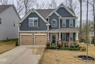 2352 Palmdale Walk Drive Fort Mill SC 29708