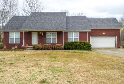 536 Windy Rd Mount Juliet TN 37122