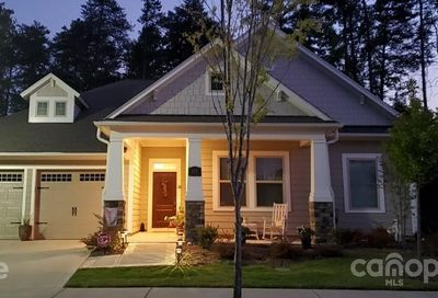 482 Dudley Drive Fort Mill SC 29715