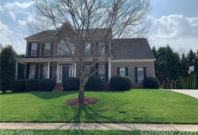 1920 Faison Avenue Fort Mill SC 29708