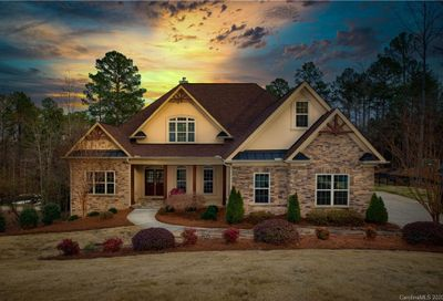 2023 Sugar Pond Court Fort Mill SC 29715