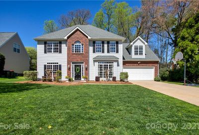 883 Knightsbridge Road Fort Mill SC 29708