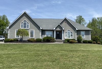 4316 Old Coopertown Rd Springfield TN 37172