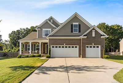3078 Rhododendron Place Lake Wylie SC 29710