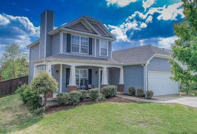 5523 Escalade Dr Mount Juliet TN 37122