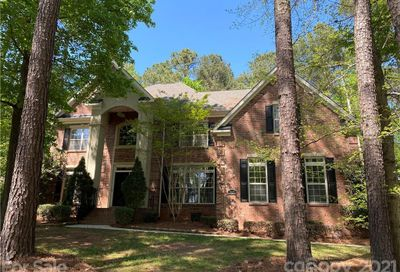 7025 Montgomery Road Lake Wylie SC 29710