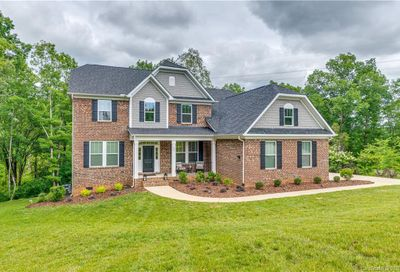663 Highland Ridge Point Lake Wylie SC 29710
