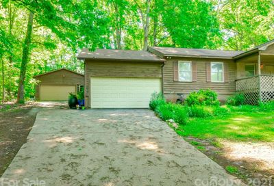 1712 Forest Lake Drive Rock Hill SC 29732