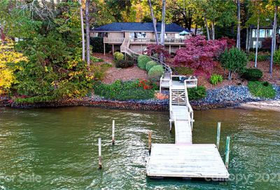 44 Sunrise Point Road Lake Wylie SC 29710