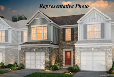 814 Canoe Song Road Fort Mill SC 29708
